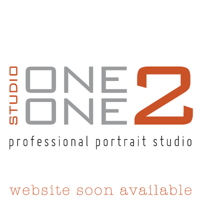 STUDIO 121 professional portrait studio